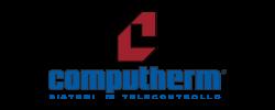 Computherm s.r.l.